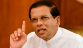Next Version will Win Sinhala Voice for Tamils, says Macrae