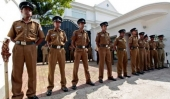 Maithripala to have three Ministries after Executive is abolished