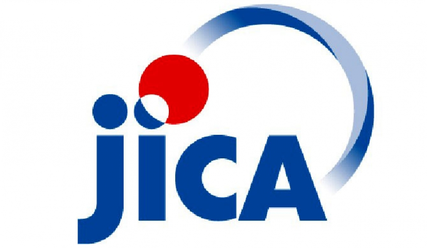 JICA grants Rs.31 b for safe drinking water in A'pura