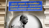 Gunaratnam refused citizenship