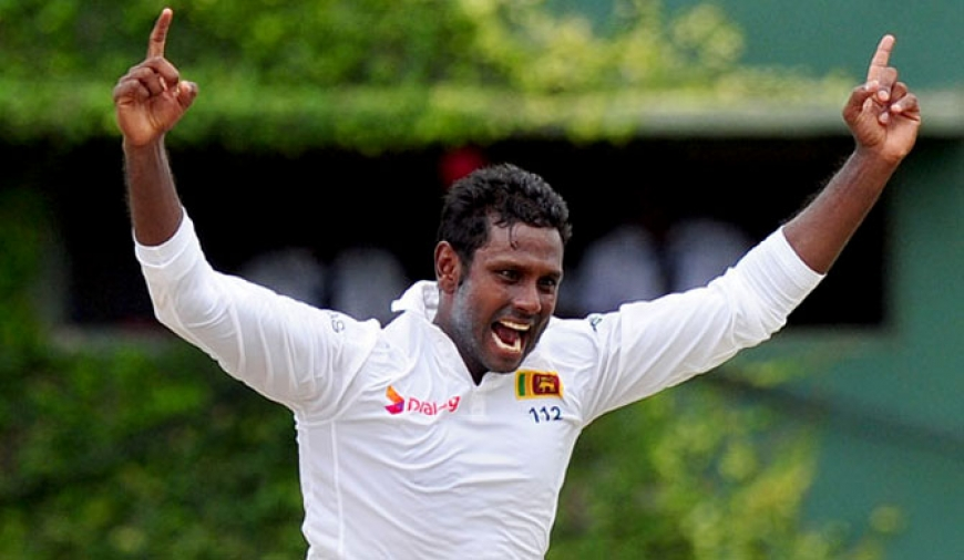 'Youngsters filling vacuum left by Sanga, Mahela, Dilshan'