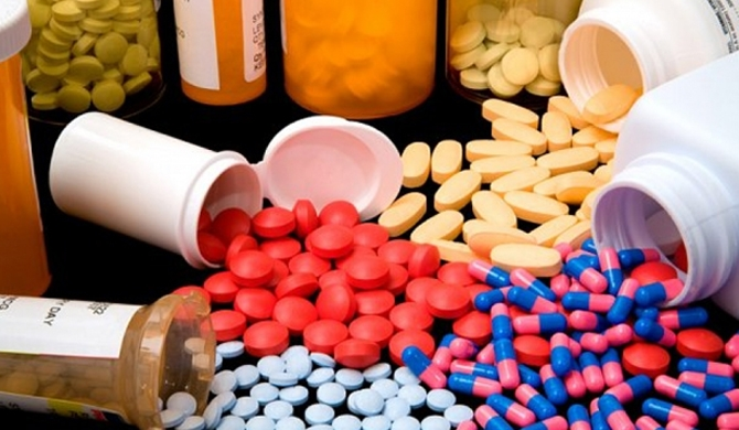 Cancelling Tender, a facet of pharmaceutical mafia