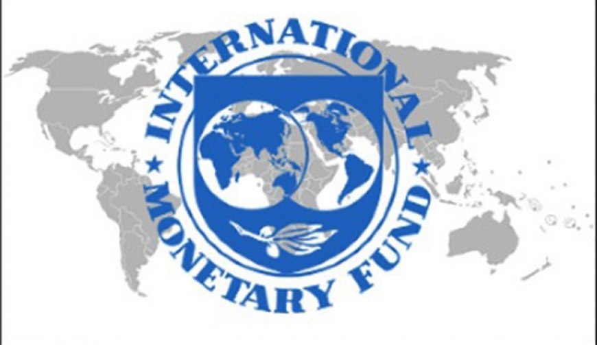 IMF completes first review of Sri Lanka's economic performance