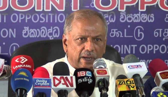 'Why a consular office for Jaffna?'