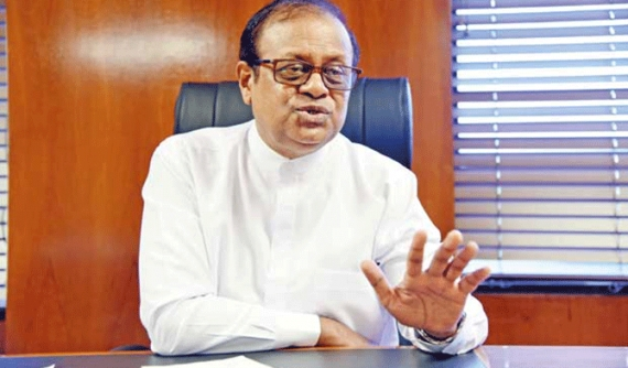 Geneva agreements should be in line with president's stand – SLFP