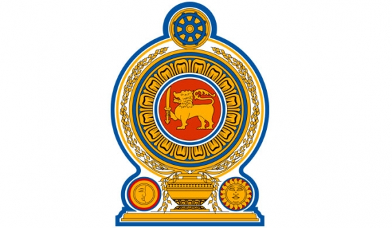 Sri Lanka goes for legal reforms to ease of doing business