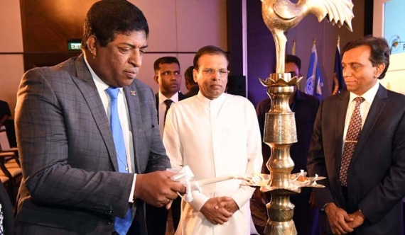 Sri Lanka to introduce e-government procurement system soon