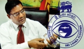 Prasanna comes down to SL join pro-MR rally