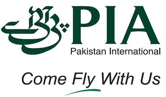 PIA suspends Turkish Airlines deal till probe is held on SriLankan deal