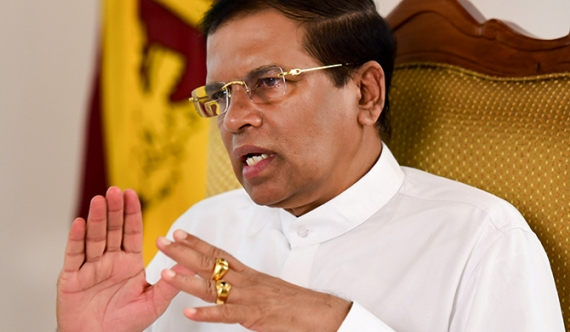 President instructs tax relief for cooperatives