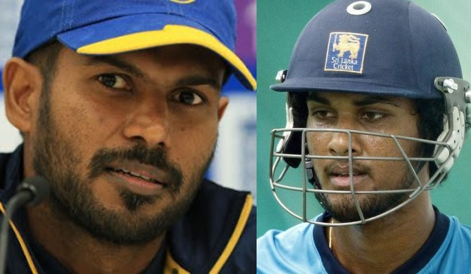 Chandimal to lead in final T20, Tharanga to be ODI captain?