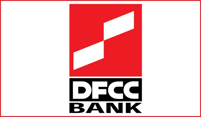 DFCC Group posts Rs 1,373 mn 1Q profit