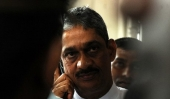 'No party decision to give nominations to Mahinda'