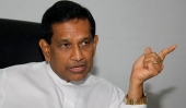 19th amendment to House even without SLFP support!