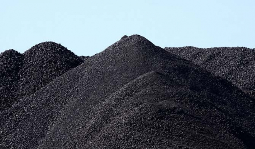 Rs. 3.9 billion loss on coal tender, but ministry goes ahead with controversial deal