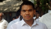 SLFP decision in a week