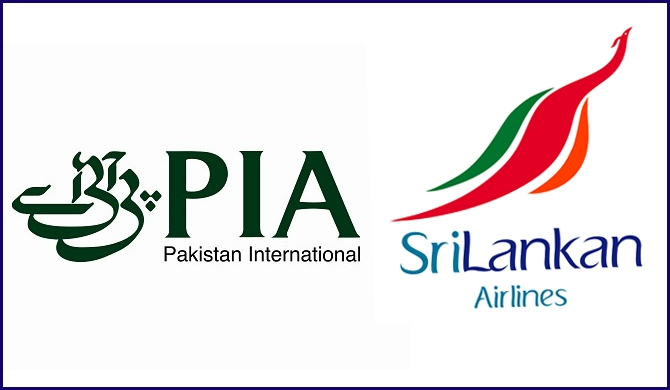 Pakistan authorities dismayed on Sri Lankan's stance on aircraft deal