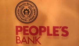 People's Bank posts remarkable Rs.25.4 b Pre-Tax profit