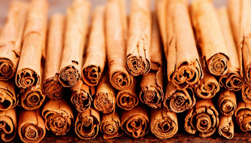 Sri Lanka bans fake cinnamon to protect spice image