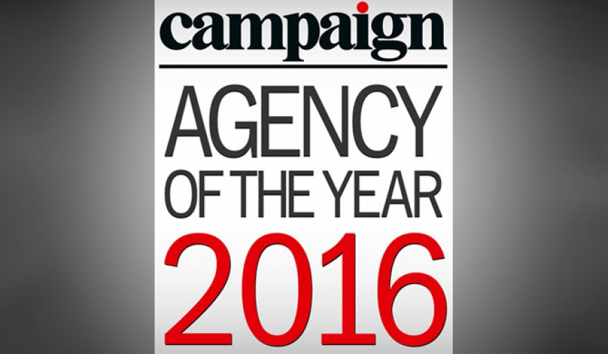 Lankan agencies shortlisted for Campaign South Asia Agency of the Year 2016