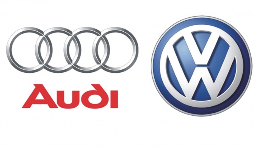 Work on Volkswagen plant to start on Jan 03