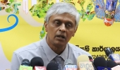 SLFP to appoint committee
