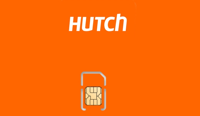 HUTCH introduces Doorstep SIM Delivery