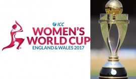 DRS to debut in Women's cricket
