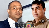 Ranil - Maithri agree to setup national govt.