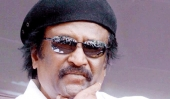 Nilantha appointed SIS chief