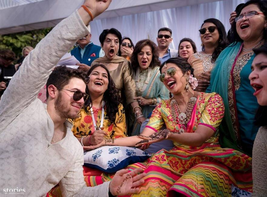 rs 1024x755 181201093439 1024.nick jonas priyanka chopra wedding.cm.121184