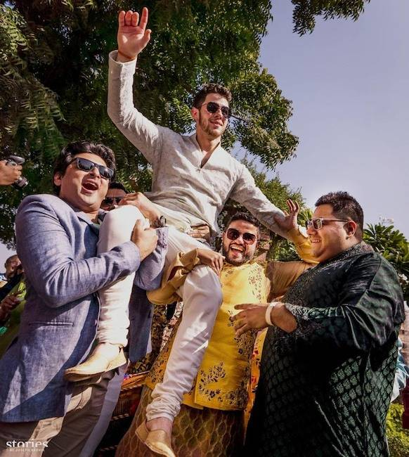 rs 918x1024 181201093439 634.nick jonas priyanka chopra wedding.cm.12118
