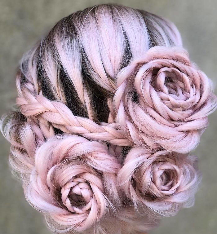 absolutely amazing rose braids alison valsamis10