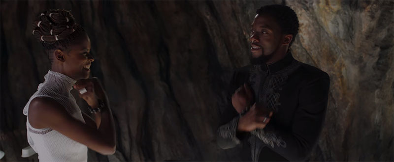 black panther trailer screencaps1