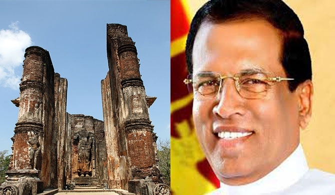 180 projects under 'Pibidemu Polonnaruwa' to be inaugurated