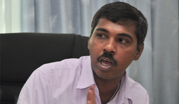 Prasanna to face Privileges Committee