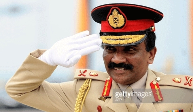 Army chief as CDSl; Boniface or Mahesh to succeed him?