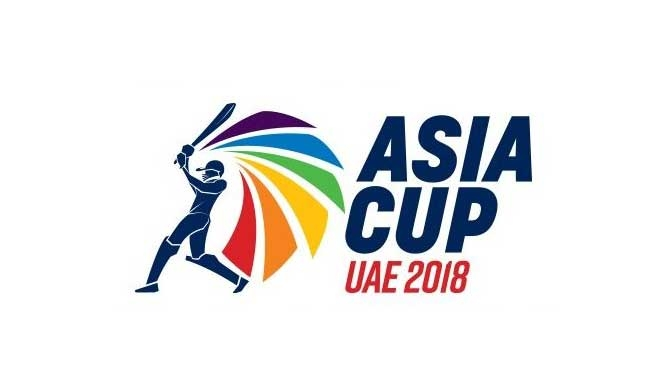 Pakistan to host Asia Cup T20I in Sep. 2020