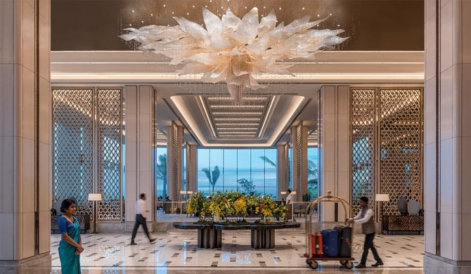 Shangri-La Colombo to re-open this week