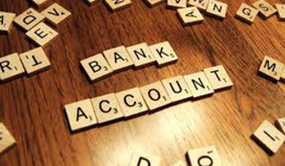 Despite ample funds, 37 bank accounts stagnant!