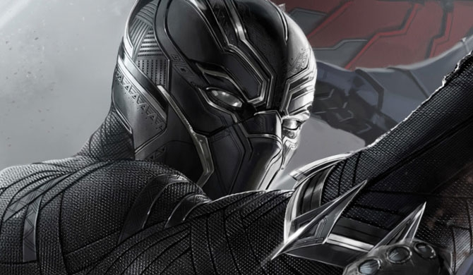 Kisumu sees Black Panther ahead of the world (Video)