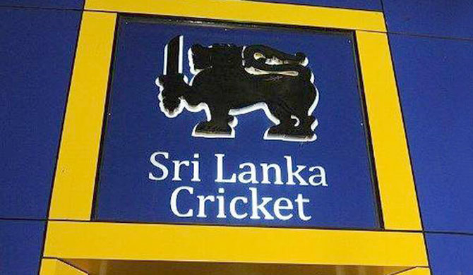 Moody appointed Director of Cricket in Sri Lanka