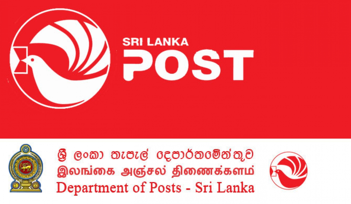 Image result for post office sri lanka