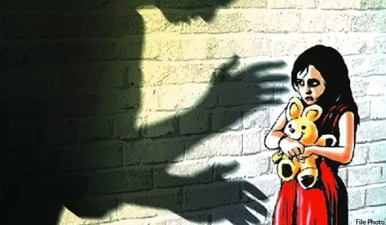 Over 5,000 cases of child abuse reported in SL