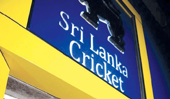 SLC to offer to host IPL