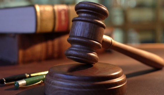HC sentences accountant to 367 years' imprisonment