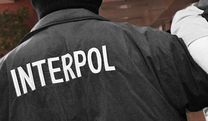 INTERPOL deploying team to Sri Lanka