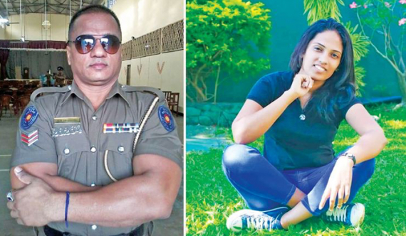 Police gets 200 calls over headless body found in Pettah