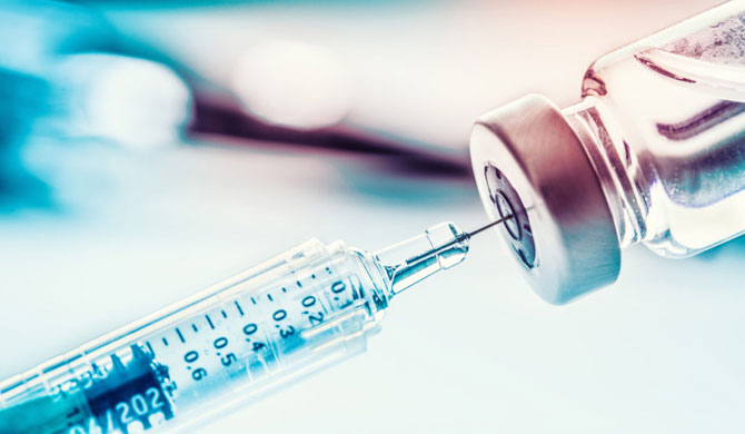 China to donate 300k Covid-19 vaccine doses to Sri Lanka
