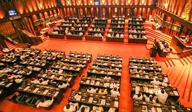 60 MPs to lose pension